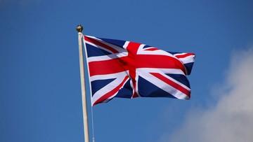 Wlk. Brytania. Ponad 4 mln wniosków o status osoby osiedlonej