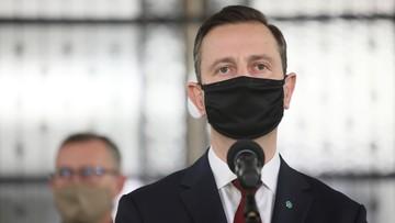 Kosiniak-Kamysz apeluje do premiera. Chodzi o wyrok TK ws. aborcji