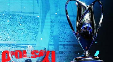 PZPN podjął decyzję ws. finału Pucharu Polski. Ważna zmiana