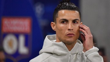 Szykuje się sensacyjny powrót Ronaldo?