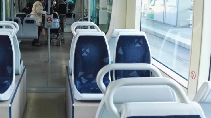 Śmiertelne pobicie kierowcy autobusu we Francji. Nie chciał przewieźć grupy bez maseczek