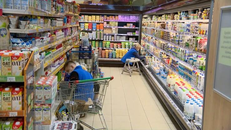 Zakaz handlu. W wyborczą niedzielę sklepy będą otwarte