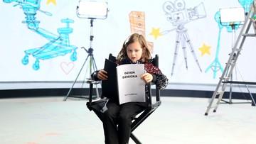 Fundacja Polsat świętuje Dzień Dziecka w nowych spotach