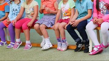 Działalność żłobków i przedszkoli. Ważna zmiana ws. kwarantanny