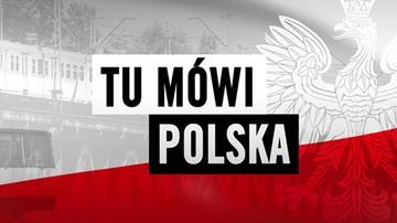 Tu mówi Polska