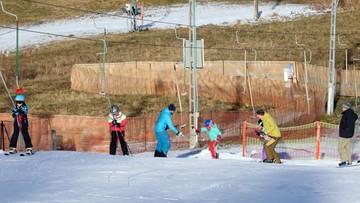 Instruktorzy narciarscy: restrykcje dla branży nie do udźwignięcia