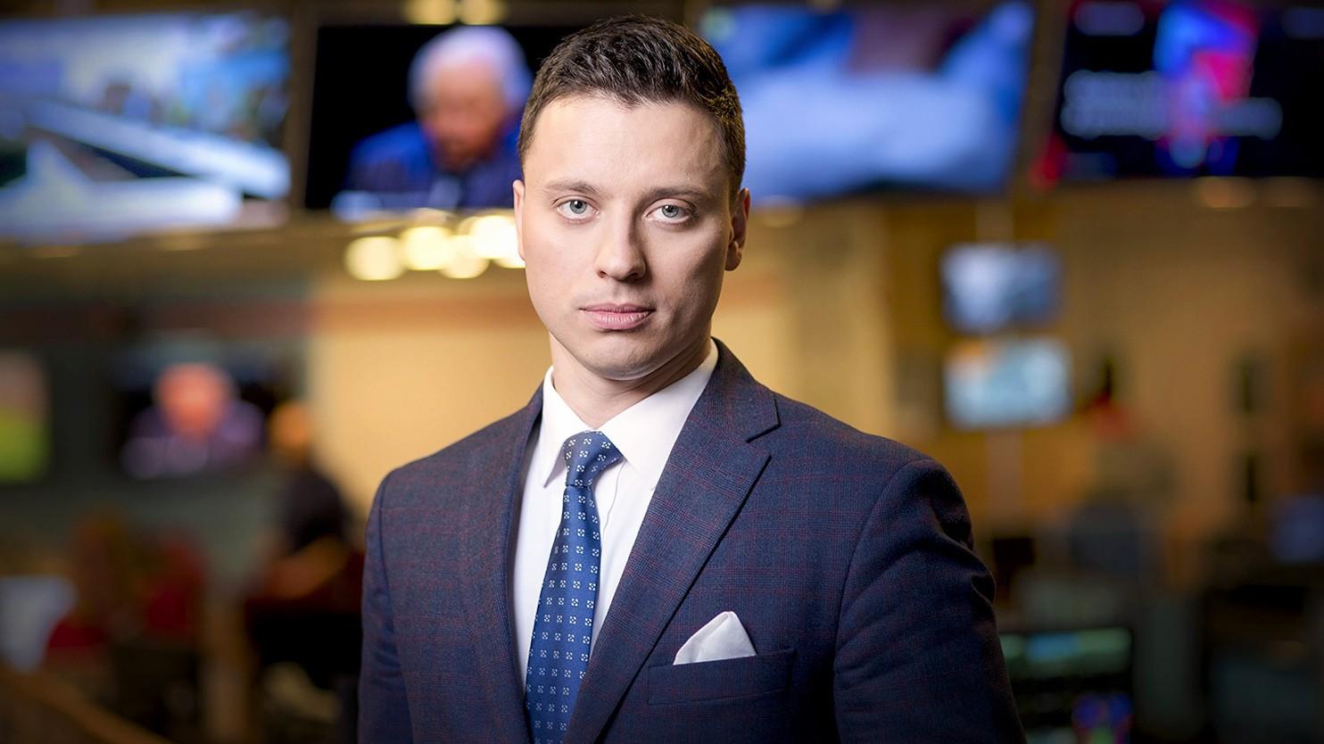 Już 7,5 miliona użytkowników wybrało portal Polsatnews.pl