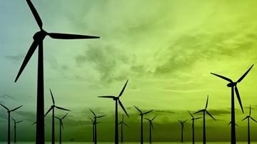 TOGETAIR 2020. Szczyt Klimatyczny z Warszawie - oglądaj