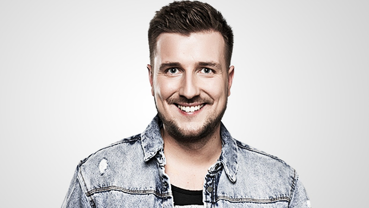 Marcin Kotyński