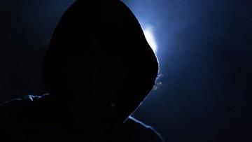 Więcej pedofilów w sieci. Sprzyja temu pandemia
