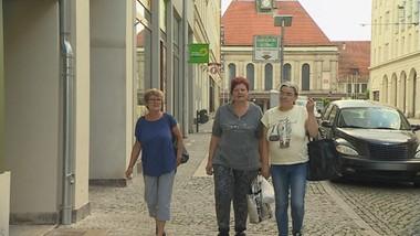 Bez pieniędzy za pracę w Niemczech. Nowe poszkodowane