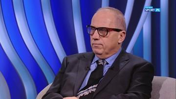 Petruczenko: 50 lat za mną, ale czuję się jak debiutant