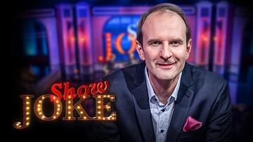Joke Show