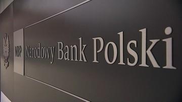 Co ze stabilnością polskiego systemu finansowego? Raport NBP