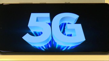 Plus uruchamia pierwszą i jedyną w Polsce komercyjną sieć 5G