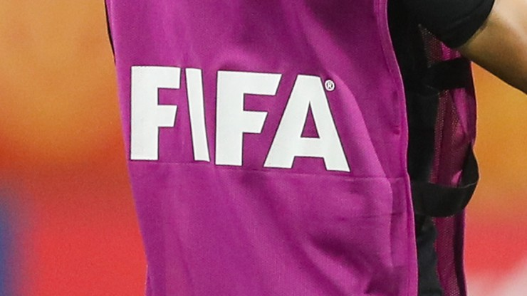 Były dyrektor finansowy FIFA został zawieszony na 10 lat