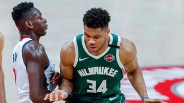 Wszystko, co trzeba wiedzieć o powrocie NBA. Szalone playoffs i sezon bez końca?