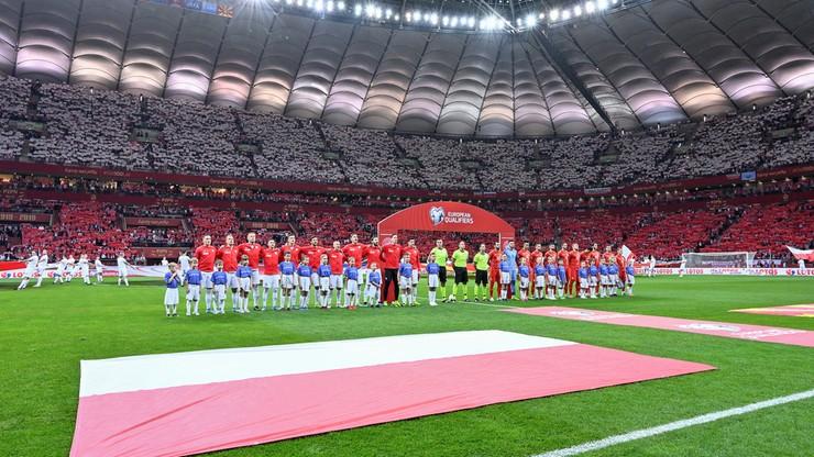El. Euro 2020: Twierdza PGE Narodowy nie zdobyta od 68 miesięcy