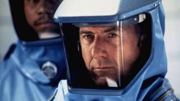 Kino dawno przewidziało przyszłość - epidemię