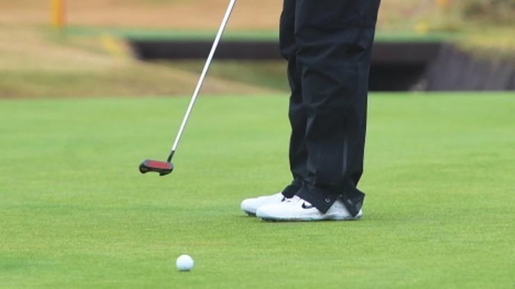 Czołowi golfiści zagrają na Florydzie, a pieniądze przeznaczą na cele charytatywne
