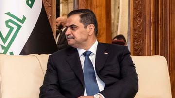 Minister obrony Iraku podejrzany o... wyłudzenie zasiłków w Szwecji