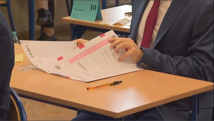 Jak będą wyglądały matury i egzaminy ósmoklasisty?