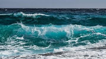 Co najmniej 58 migrantów utonęło u wybrzeży Mauretanii