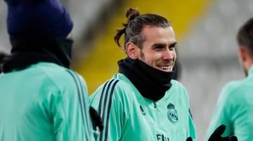 Gareth Bale już niedługo w nowym klubie? To byłby hit transferowy!