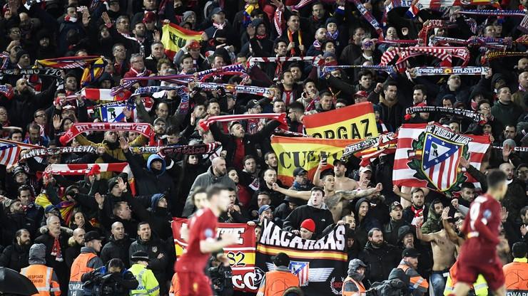 UEFA wkrótce podejmie decyzje w sprawie piłkarskiego kalendarza