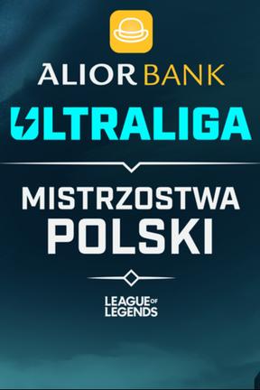 2020-05-28 Alior Bank Ultraliga Mistrzostwa Polski oficjalnie startują!