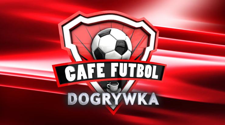 Dogrywka Cafe Futbol: Podsumowanie sezonu reprezentacji. Transmisja na Polsatsport.pl