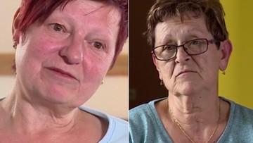 Opiekowały się seniorami w Niemczech. Pieniędzy nie dostały