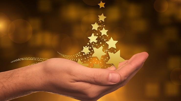 Świąteczna piosenka z trzema rekordami Guinnessa. Sprawdź, czy znasz ten hit