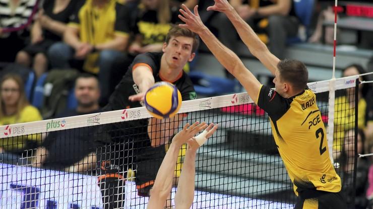 Jest decyzja CEV! Kolejny polski klub może zagrać w Lidze Mistrzów siatkarzy