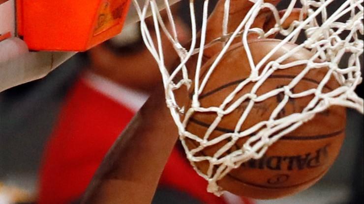 NBA: 40-letni Udonis Haslem 18. sezon z rzędu w barwach Miami