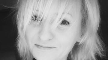 Nie żyje dziennikarka przez lata związana z Trójką