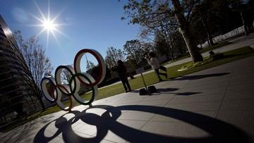Pindera o przełożeniu igrzysk: Jedyna rozsądna decyzja