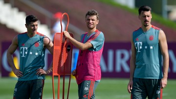 Kolejny niemiecki piłkarz zakończył karierę w młodym wieku