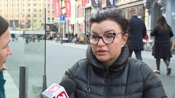 Matka Ibrahima dla Polsat News: nie porwałam syna. Nie wiedziałam o drugim wyroku