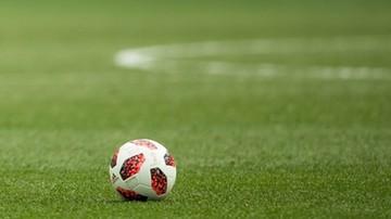 Szwedzkie kluby rozegrały sparing w tajemnicy. Wszystko przez bukmacherów