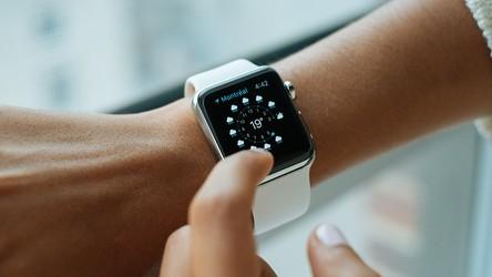 Apple Pay i App Store przedmiotem dwóch niezależnych śledztw Unii Europejskiej
