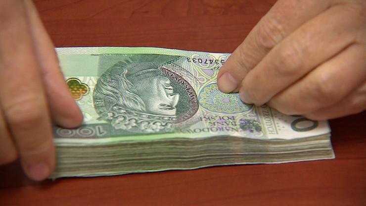 Przez koronawirusa część banków w Polsce zamyka niektóre placówki
