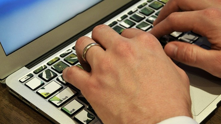 Adresy ponad 1000 osób wyciekły do sieci. Wśród nich dane słynnego muzyka