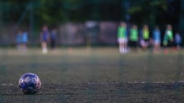 Poznaliśmy piłkarskiego mistrza Armenii