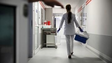 13 ofiar koronawirusa. Najwięcej zakażeń na Śląsku