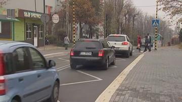 Polskie miasto bezpieczniejsze niż Skandynawia. Blisko rok bez ofiar na drodze