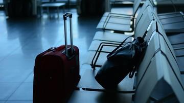 Opłaty za bagaż podręczny nielegalne. Bezprecedensowy wyrok w Hiszpanii