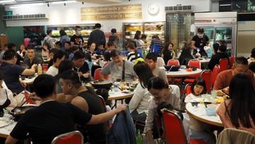 Tajwan 200 dni bez lokalnego zakażenia koronawirusem. Jak oni to zrobili?
