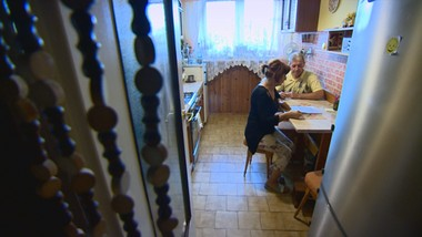 Nawet 1000 zł dopłaty do wody w czterech blokach w Lublinie