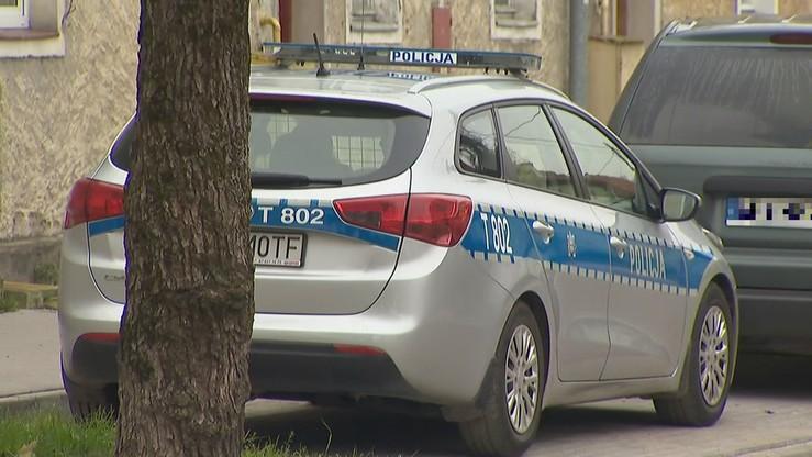 Wybory parlamentarne - policja zapowiada wzmożoną aktywność